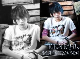 MK5.jpg