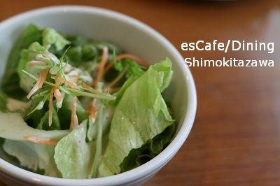 shimokita1
