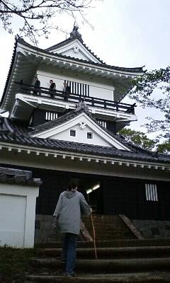 20080419161531