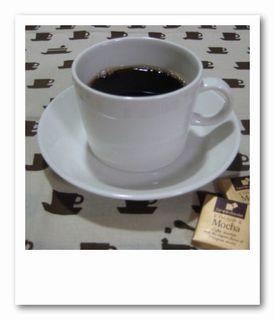 iittalaのコーヒーカップ
