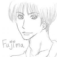fujima.png