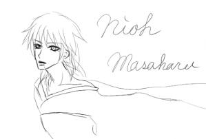 nioh_masaharu.png
