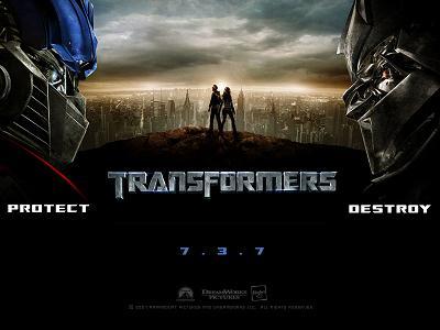 transformers3_800.jpg