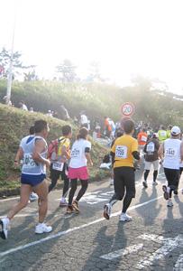 syonanmarathon1