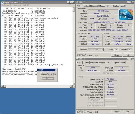 660_1M_5122.jpg