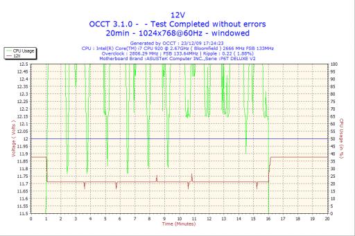 ZM1200M-Volt12.png