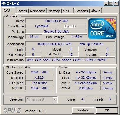 cpu-2926.jpg