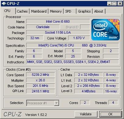 cpu-5239.jpg