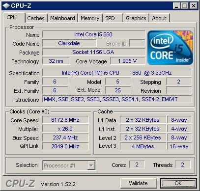 cpu-6172.jpg