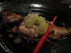 fukutake01-02