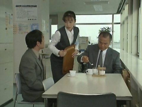 浅田真央応援スレpart8102YouTube動画>1本 ->画像>78枚