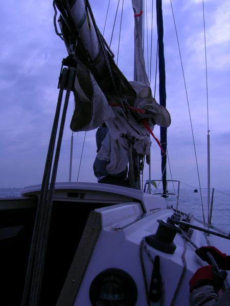 mast2