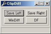 ClipDiff.jpg