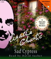 Sad Cypress: A Hercule Poirot Mystery (Mystery Masters)