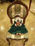 エミリー椅子