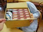mezasi-san&15boxes