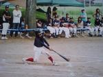 20070819練習試合2
