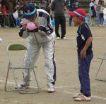 20071008住民運動会4