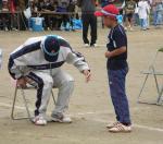 20071008住民運動会5