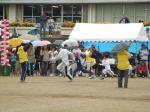 20071008住民運動会2