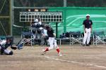 20080615練習試合3