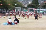 20080921運動会5