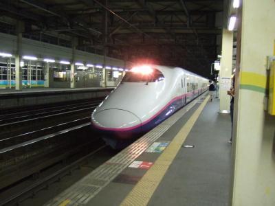 2006_06120096.jpg