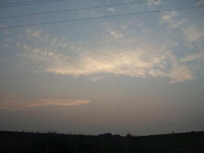 2006_06270045.jpg