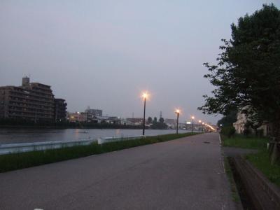 2006_06270050.jpg