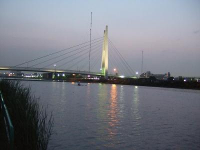 2006_06270061.jpg