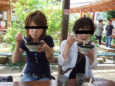 2006_07020050.jpg