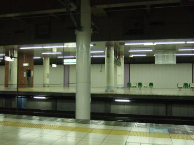 2006_07240030.jpg