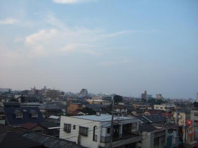 2006_08060001.jpg