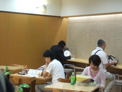 2006_08270024.jpg