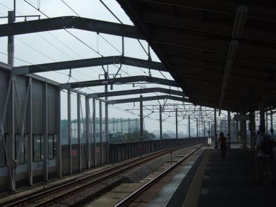 2006_09100089.jpg