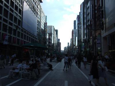 2006_09100107.jpg