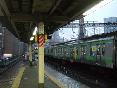 2006_10050029.jpg