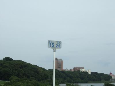 DSCF5581.jpg
