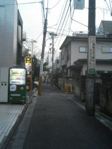 TS330102.jpg