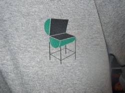 jerk-logo.jpg