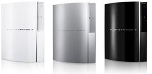 PS3-2.jpg