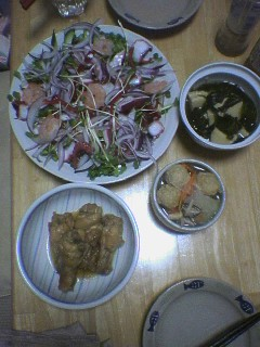 20051027●晩御飯.jpg