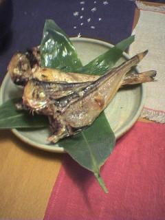 20060101●晩ご飯_1735~01.jpg