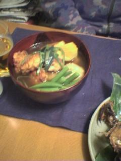 20060101●晩ご飯_1736~01.jpg