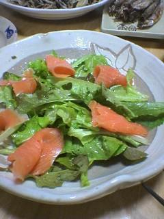 20060312●よるご飯_2040~04.jpg