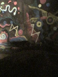 20060610●熊襲の穴2_1307~02.jpg