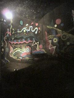 20060610●熊襲の穴3_1307~01.jpg