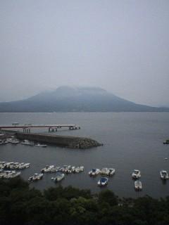 060610●桜島_1529~02.jpg