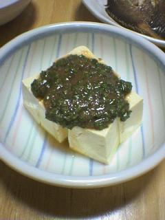 20061030●夜ごはん_2057~03.jpg
