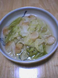 20061218●ご飯2 _2103~02.jpg
